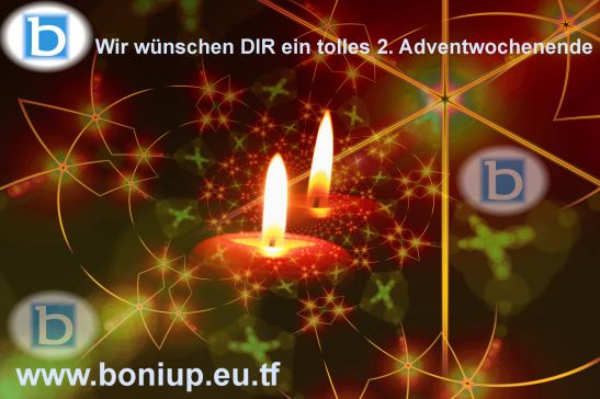 ctm_boniup_2.advent