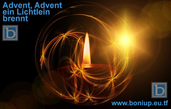 ctm_boniup_1.advent