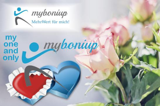 myboniup_my_one_and_only