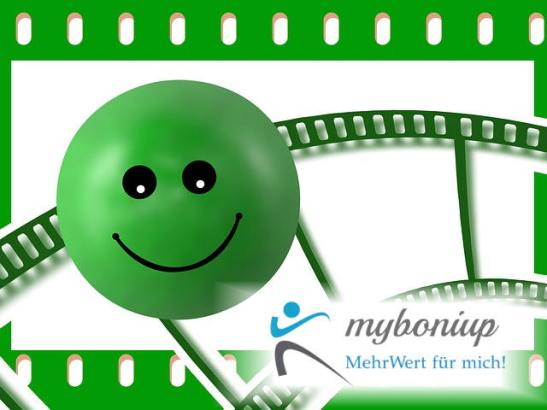 myboniup_reinhard_video