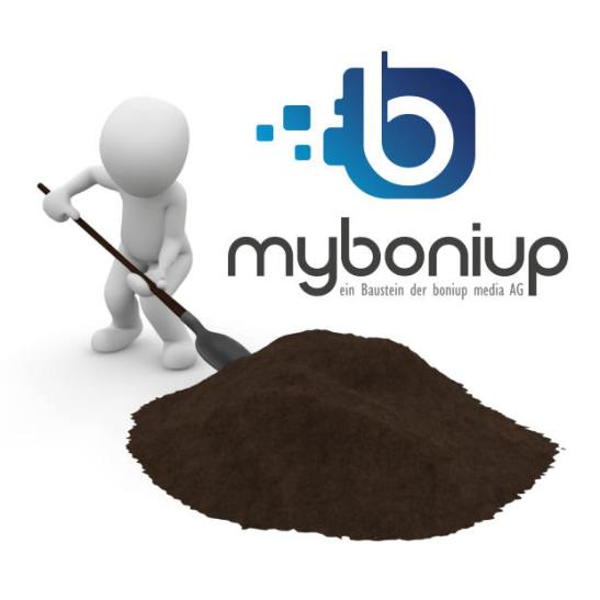 myboniup_neu_packs_fuellen_7